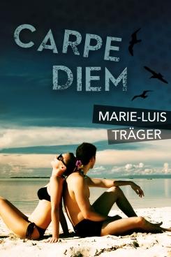 CARPE DIEM – (Zaptos Verlag)