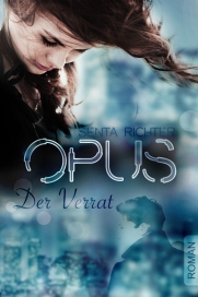opus-der-verrat
