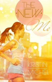 The New Me – (Zaptos Verlag)